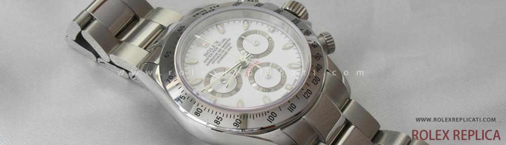 replica orologi svizzeri forum